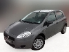 Photo Fiat punto 1.2 active 5dr manuel low mileage...