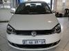 Photo Volkswagen Polo 1.6 Comfortline
