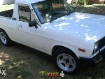 Photo Nissan 14000 for sale
