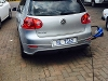 Photo 2007 Volkswagen Golf GTI with 85000kms