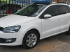 Photo 2014 Polo 6 Comfortline with Leather...