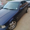 Photo E36 [316] for sale 45 k or to swop for same value