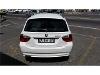 Photo BMW 320i Touring Steptronic