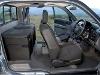 Photo Mazda BT-50 2.5 TDi SLX 4x2 Freestyle Cab