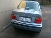 Photo Bmw 316 I Automatic In Very Good Condition. A/c