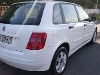Photo 2005 Fiat Stilo Active Sport 1.6i 16v Dohc