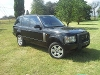 Photo 2002 Land Rover Range Rover swap for small cars