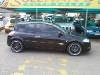 Photo Renault Megane II 2004, Manual, 2 litres