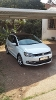 Photo 2014 Volkswagen Polo Hatchback 1.2 TSI Comfortline