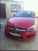 Photo Take over installment/Rent to own a 2014...