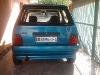 Photo 1999 Fiat Uno Hatchback