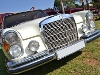 Photo 1972 Mercedes-Benz 280SE