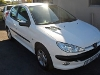 Photo 2006 Peugeot 206 1.6 XT for sale in Cape Town,...