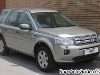 Photo Used Land Rover Freelander 2 SD4 S for sale in...