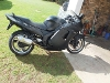 Photo Coolest super bike on gumtree