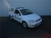 Photo Chevrolet Corsa Utility 1.7DTi Sport