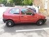 Photo 2003 Fiat Palio Hatchback