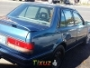 Photo 1996 Mazda 323 for 28999 and more cheapies...