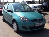 Photo 2008 Ford Fiesta 1.4i ambiente 5dr
