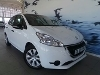 Photo Peugeot 208 5-door 1.2 Access