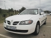 Photo Clean Nissan Almera sold with COR