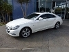 Photo 2012 Mercedes-Benz CLS-Class Cls 350 Be
