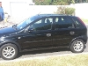 Photo Opel Corsa Hatchback