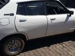 Photo Datsun 200 SX 140 Y 1978
