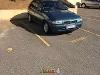 Photo Opel Kadett 140s