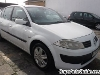 Photo Used Renault Megane 1.6 for sale in Maitland