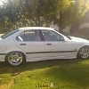Photo 1996 BMW 3Series Sedan