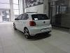 Photo 2014 Volkswagen Polo 1.4 Tsi Gti Dsg