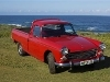Photo 1974 Peugeot 404 bakkie
