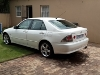 Photo 1999 Lexus IS 250 is200 used car for sale in...