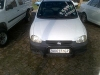 Photo 2004 Opel Corsa Utility 1.7D