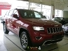 Photo 2015 Jeep Grand Cherokee 3.6L Limited