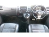 Photo 2015 Volkswagen T5 Caravelle 2.0 BiTDi DSG 4Motion