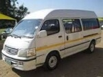 Photo 2008 Chana Kinglong 2.2 14 Seater for sale in...