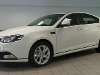 Photo 2014 MG MG6 1.8T Deluxe5-Door (Used)