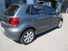 Photo Volkswagen POLO GP 1.6 comfortline sedan 1.6...