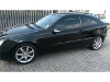Photo Mercedes benz c230 - 2006 *great car*