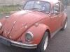 Photo Vw beetle 1972 1600
