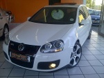 Photo 2007 VW Golf 5 Gti WIth Only 97000Km's, FSH,...