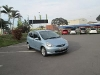 Photo 2006 Honda Jazz 1.4i DSI automatic (Used)