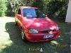 Photo 2001 Opel Corsa 1.6 I. S