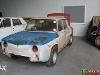 Photo Renault Gordini for sale