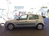 Photo 2003 Renault Clio Hatchback 1400 lowest km on...