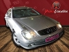 Photo 2003 Mercedes-Benz CLK 320 Coupe AT