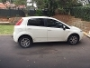 Photo 2012 Fiat Punto 1.4 Essence Hatchback