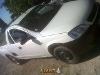 Photo Opel Corsa Utility Hatchback